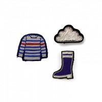 http://mushimushicollection.com/files/gimgs/th-44_botte-mariniere-nuage_v2.jpg