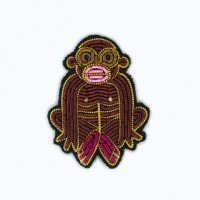 http://mushimushicollection.com/files/gimgs/th-44_broche-brodee-main-ouistiti.jpg