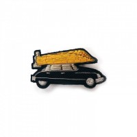 http://mushimushicollection.com/files/gimgs/th-44_broche-ds-exposition-louis-de-funes.jpg
