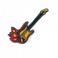 http://mushimushicollection.com/files/gimgs/th-44_guitare-en-flamme.jpg